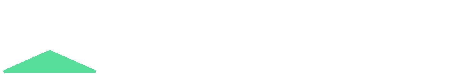 Solpod